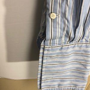 Polo by Ralph Lauren Shirts - Polo by Ralph Lauren Shirt